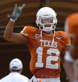 hook-em-horns-hand-sign.jpg