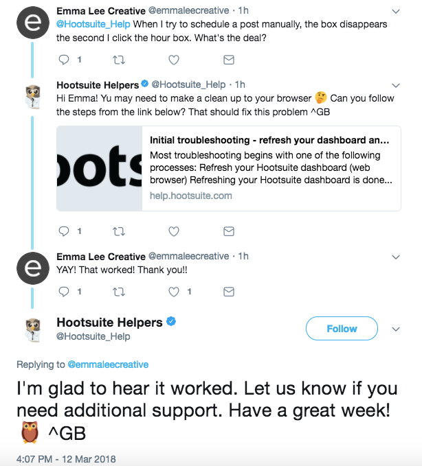 hootsuite-twitter.png