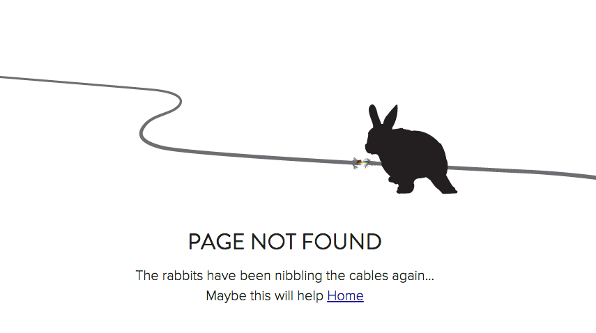 hoppermagic-404-page.png