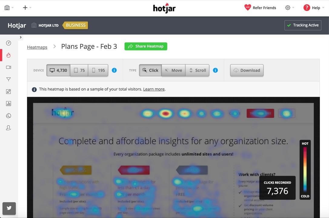 hotjar-heatmaps.jpg