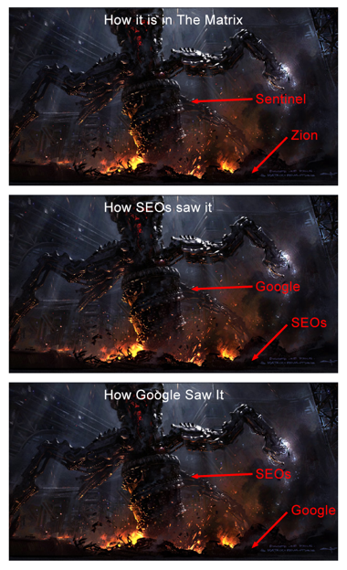 how-google-plus-seo-is-like-the-matrix.png