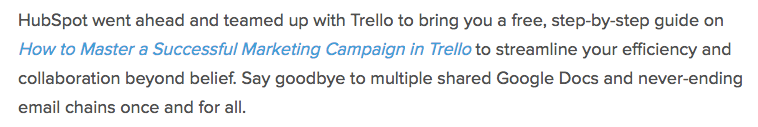 Hubspot_trello_comarketing