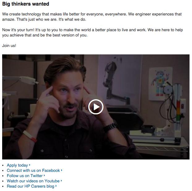 hp-linkedin-hiring-video.png
