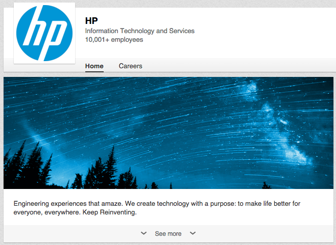 hp-linkedin-page.png