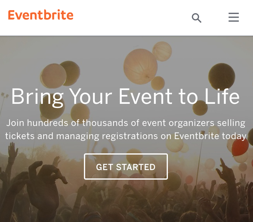 hscm - marketing tools  post  - eventbrite.png  58 Best Marketing Tools to Build Your Strategy in 2017 hscm 20  20marketing 20tools 20 20post 20 20  20eventbrite