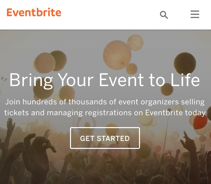 hscm - marketing tools  post  - eventbrite.png