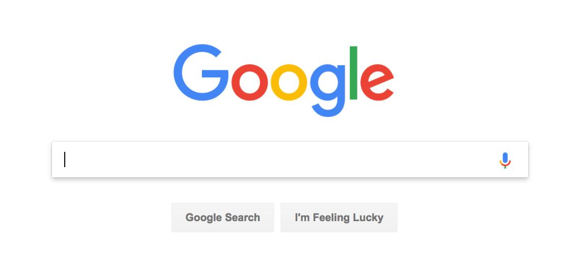 hscm - marketing tools  post - google.png