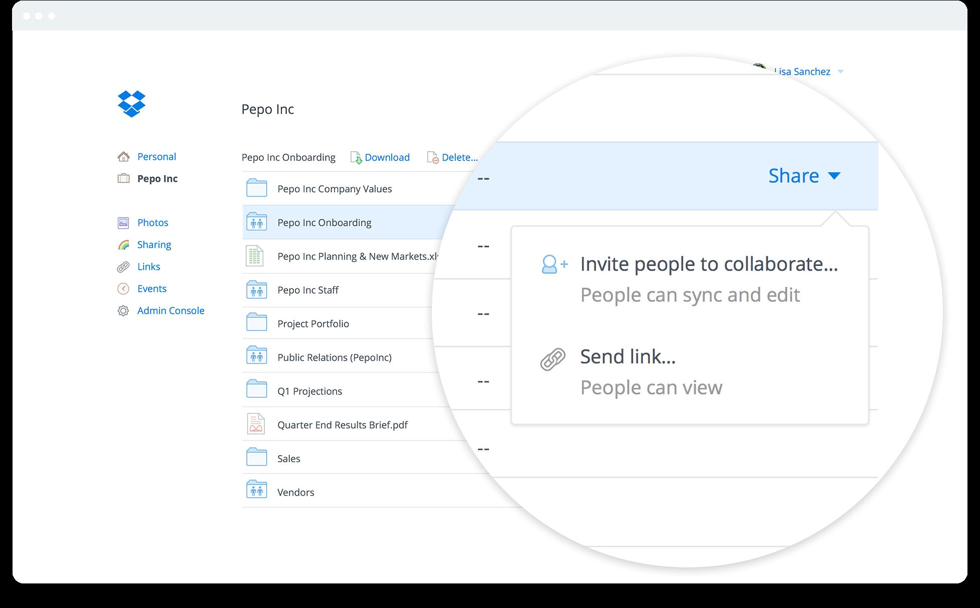hscm - marketing tools post - dropbox .png