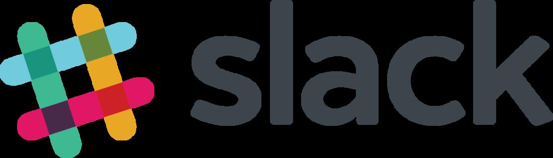 hscm marketing tools post - slack logo.png