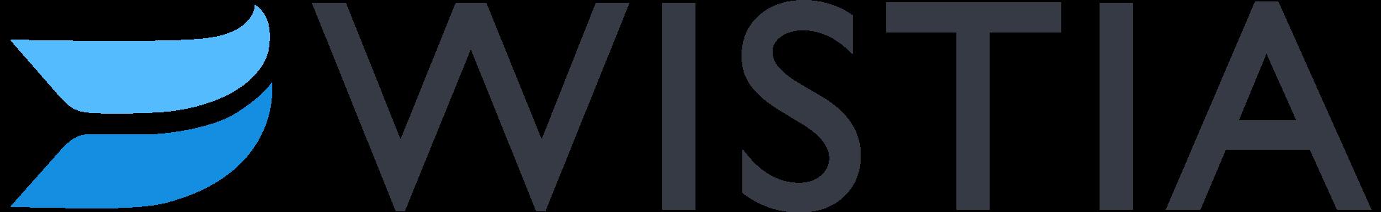 hscm marketing tools post - wistia logo.png