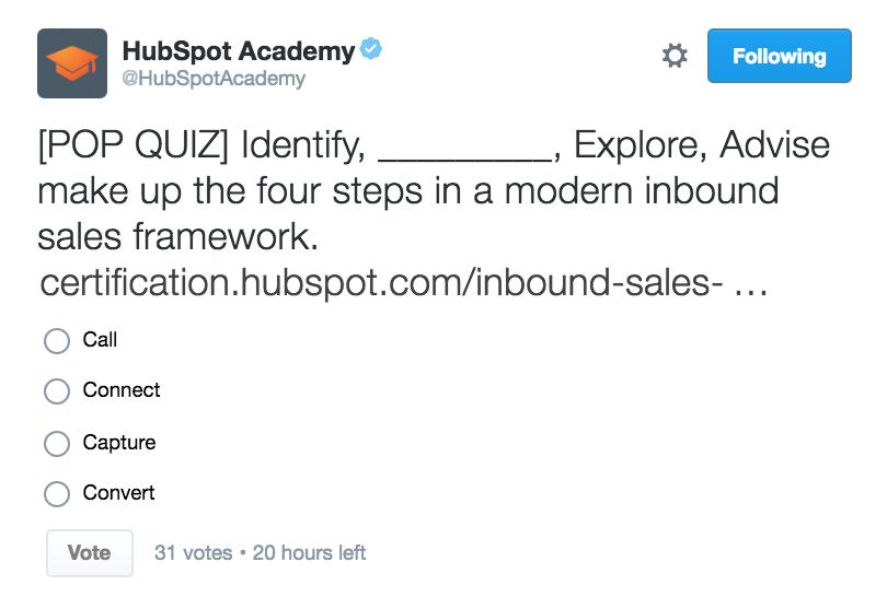 hubspot academy-Twitter-poll.png