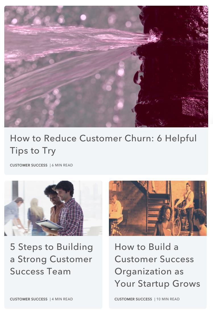 hubspot customer success blog-1.png