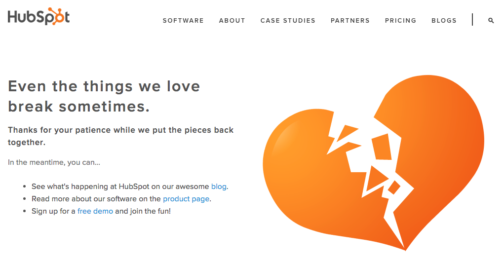 hubspot-404-page.png