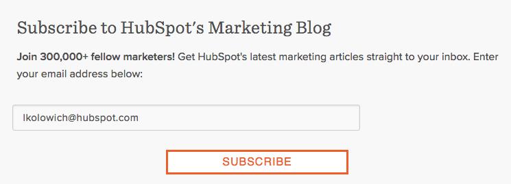 hubspot-blog-subscription-CTA.png