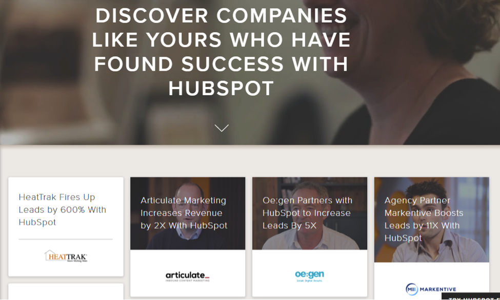 hubspot-content-example.png