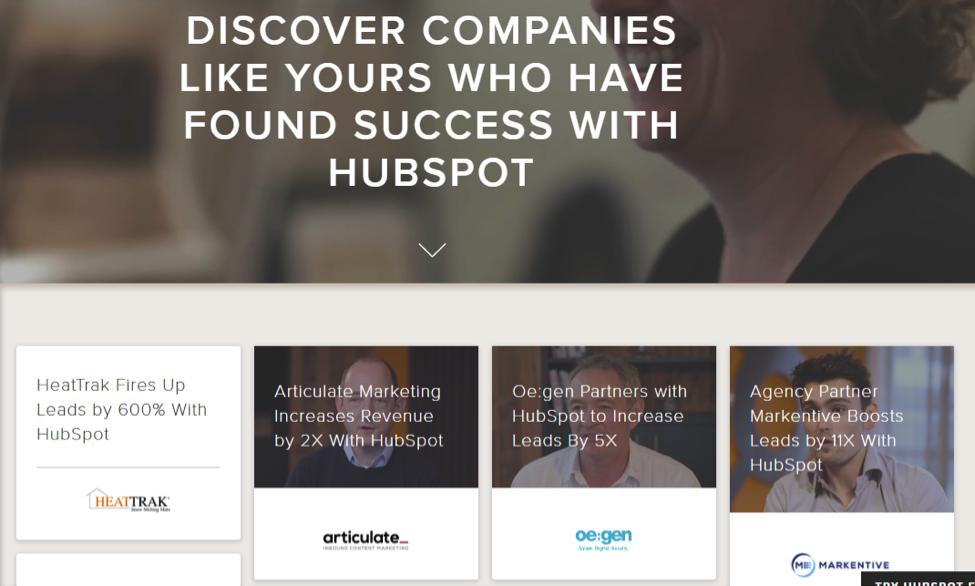 hubspot-content-example.png