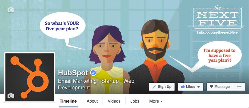hubspot-facebook-cover-photo-example