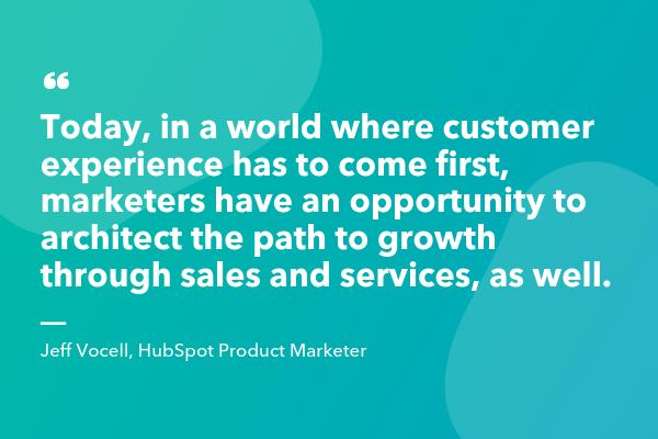 hubspot-digital-marketing-tip