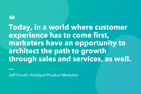 hubspot-digital-marketing-tip