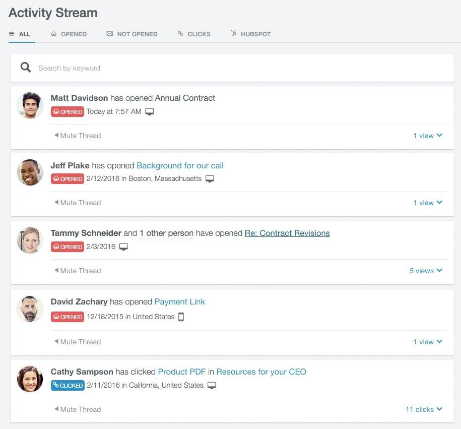 hubspot-email-activity-stream.jpg