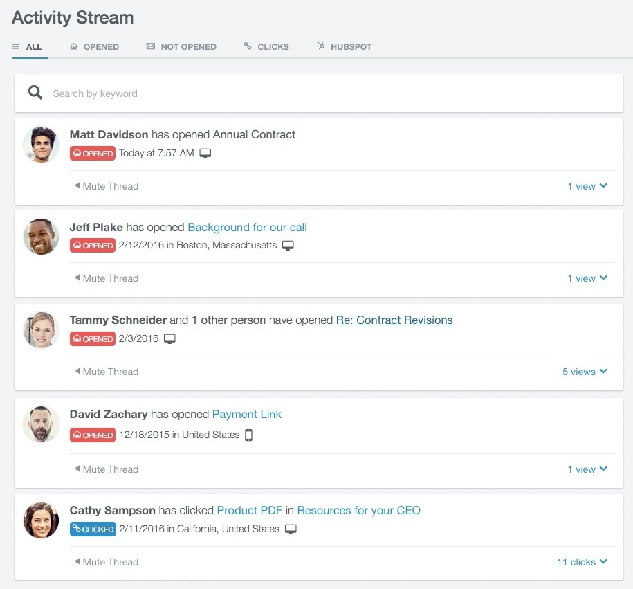 hubspot-email-activity-stream.jpg