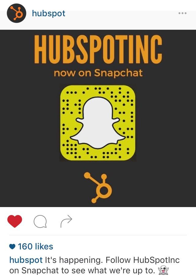 hubspot-instagram-cross-promote.jpg
