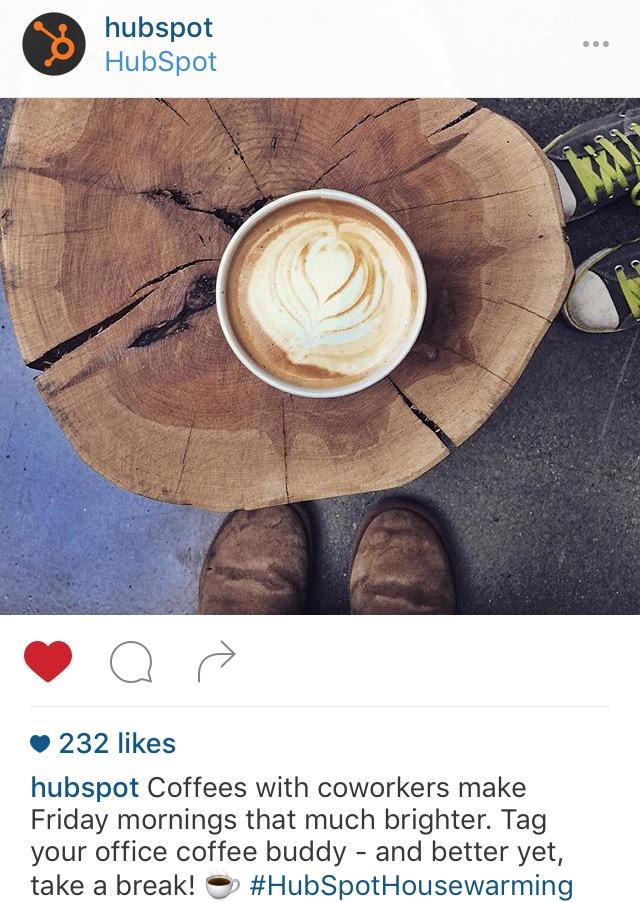 hubspot-instagram-tag-coffee-buddies.jpg