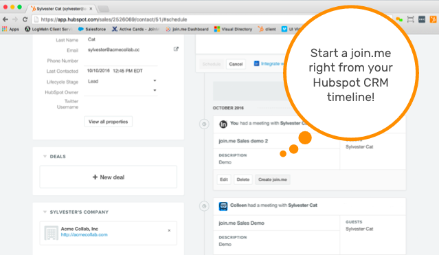 hubspot聯接-ME-integration.png