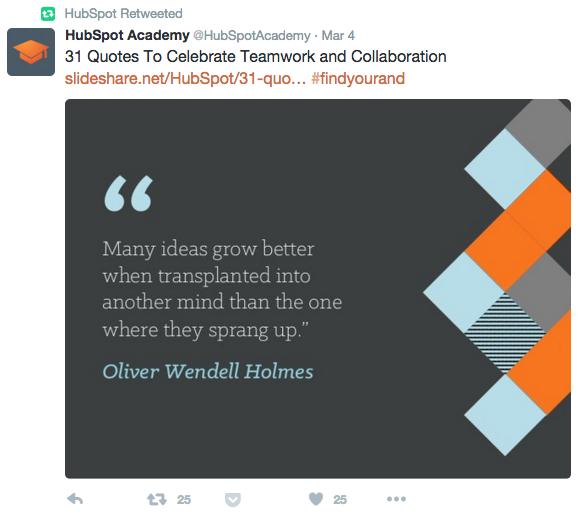 hubspot-retweet-hubspot-academy.png