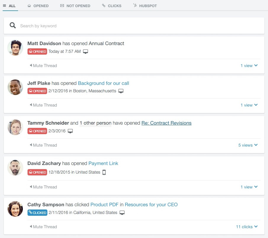 hubspot-sales-email-tracking.jpg