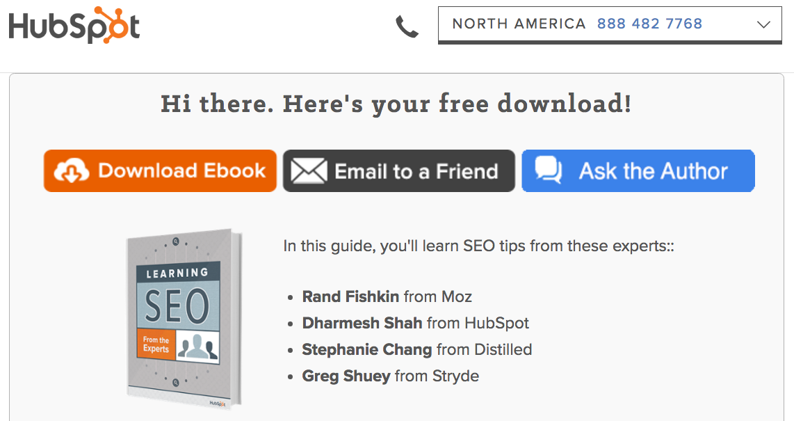 hubspot-seo-thank-you-page.png