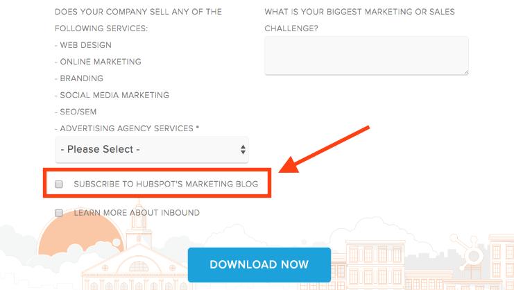 hubspot-subscription-check-box.png