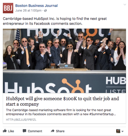 hubspot-summerstartup-bbj.png  How We're Using Influencers to Drive Engagement on Social Media: A HubSpot Experiment hubspot summerstartup bbj