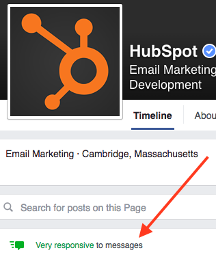 hubspot-very-responsive-badge-facebook.png