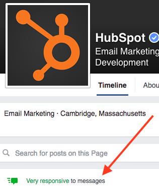 hubspot-very-responsive-badge-facebook.png