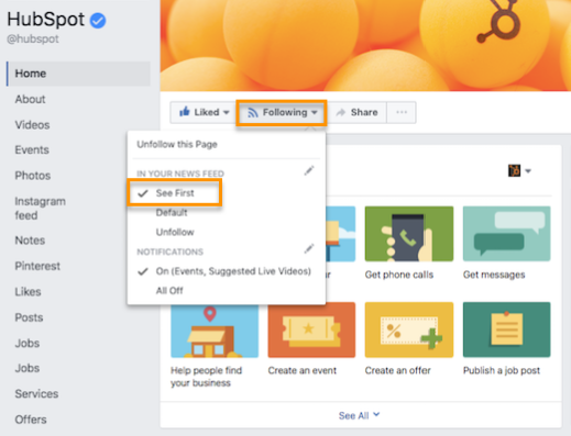 hubspot_FB_notifications.png