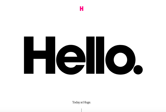 huge-hello.png