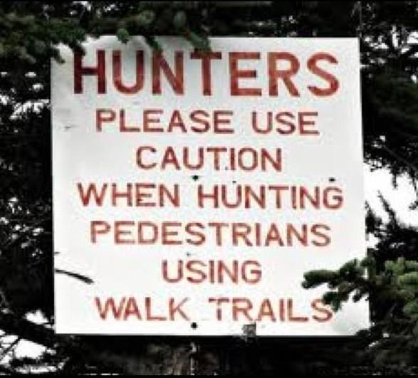 Image result for bad grammar signs