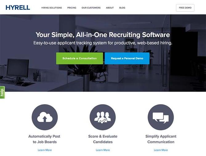 hyrell-screenshot.jpg