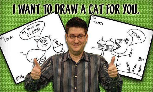 i-want-to-draw-a-cat-for-you.jpg