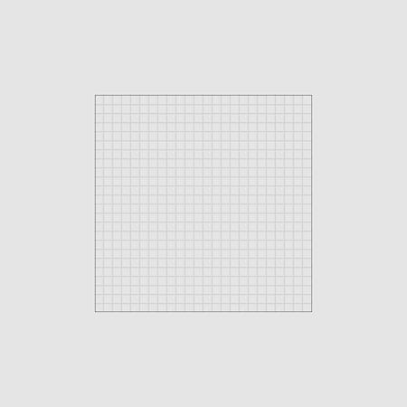 icon design square grid