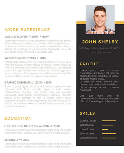 Customer-Service-Resume-3