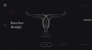 32 of the Best Website Designs to Inspire You in, Vectribe