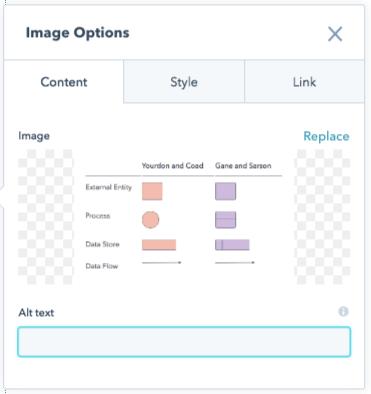 "image-optimization-window ""width ="" 371 ""style ="" width: 371px; display block; margin-left: car; margin-right: car; ""srcset ="" https://blog.hubspot.com/hs-fs/hubfs/image-optimization-window.png?t=1538205472522&width=186&name=image-optimization-window.png 186w, https: //blog.hubspot .com / hs-fs / hubfs / image-optimization-window.png? t = 1538205472522 & width = 371 & name = image-optimization-window.png 371w, https://blog.hubspot.com/hs-fs/ hubfs / image-optimization-window.png? t = 1538205472522 & width = 557 & name = image-optimization-window.png 557w, https://blog.hubspot.com/hs-fs/hubfs/image-optimization-window.png? t = 1538205472522 & width = 742 & name = image-optimization-window.png 742w, https://blog.hubspot.com/hs-fs/hubfs/image-optimization-window.png?t=1538205472522&width=928&name=image -optimization- window.png 928w, https://blog.hubspot.com/hs-fs/hubfs/image-optimization-window.png?t=1538205472522&width=1113&name=image-optimization-window.png 1113w ""sizes ="" (maximum width: 371 px) 100vw, 371 px"