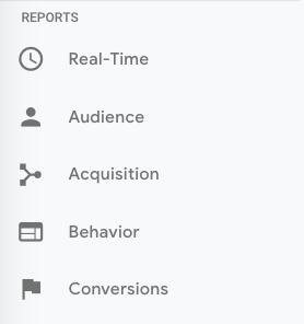 google-analytics-reports