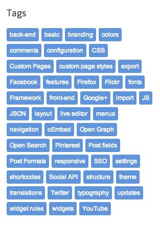 error-404-not-found google adsense wordpress header