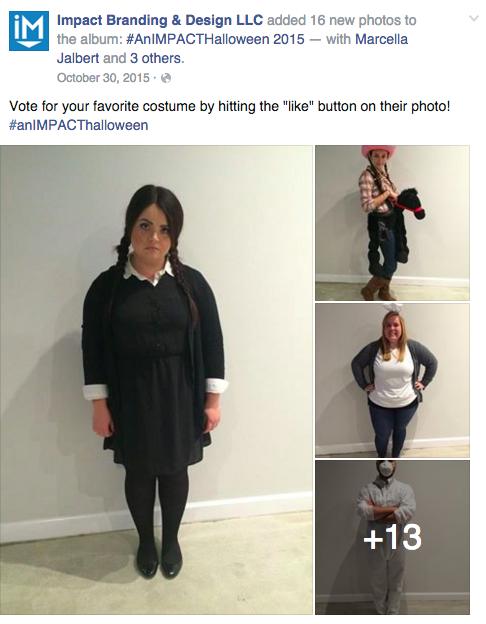 impact-facebook-post-halloween-costumes.png