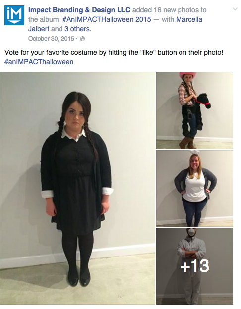 impact-facebook-post-halloween-costumes.png