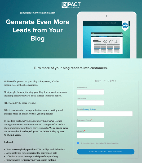 impact-landing-page-example-2.png