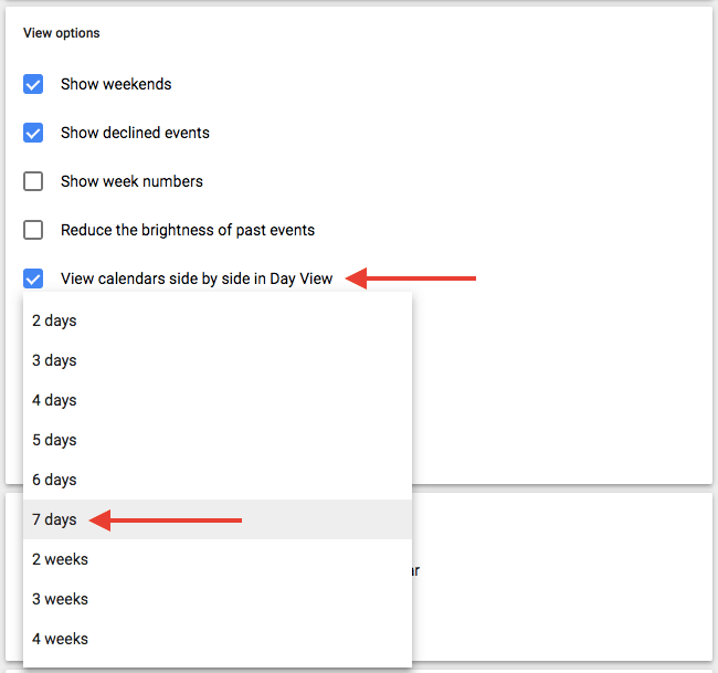 implement-custom-view